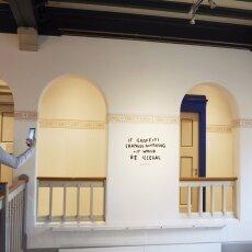 Moco Museum Amsterdam 05