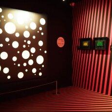Moco Museum Amsterdam 06