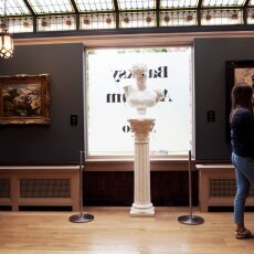 Moco Museum Amsterdam 15