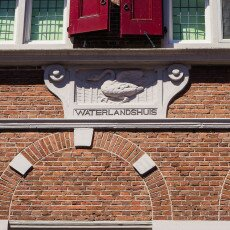 Monnickendam Waterland 05