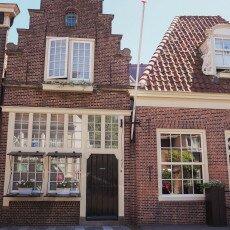 Monnickendam Waterland 09