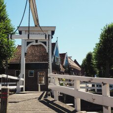 Monnickendam Waterland 02