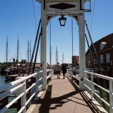 Monnickendam Waterland 13