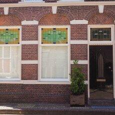 Monnickendam Waterland 20