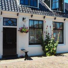 Monnickendam Waterland 23