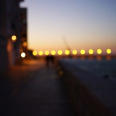 Monopoli after sunset 03