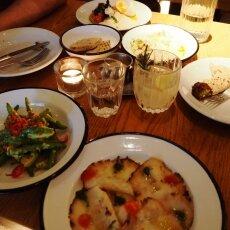 NENI restaurant 07