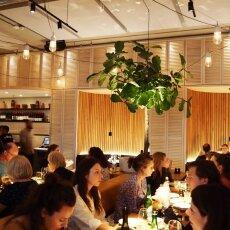 NENI restaurant 08