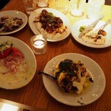 NENI restaurant 09