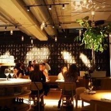 NENI restaurant 10