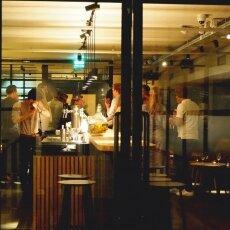NENI restaurant 17