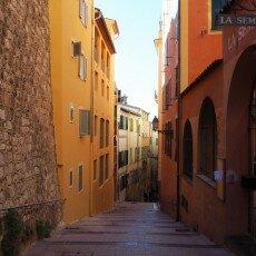 Old City Nice 06