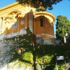 Castle Hill Nice 01