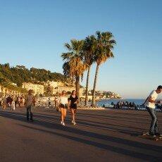Promenade des Anglais 01