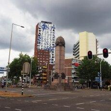 Day-trip to Nijmegen 02