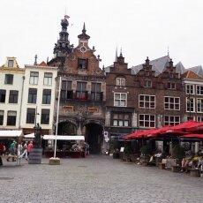 Day-trip to Nijmegen 05