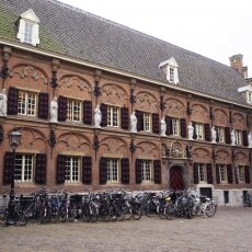 Day-trip to Nijmegen 06