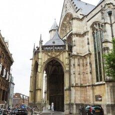 Day-trip to Nijmegen 07
