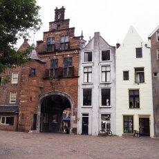 Day-trip to Nijmegen 09