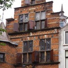 Day-trip to Nijmegen 10