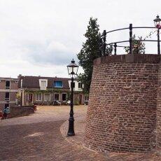 Day-trip to Nijmegen 12