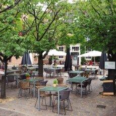 Day-trip to Nijmegen 14