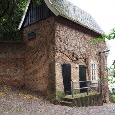 Day-trip to Nijmegen 15