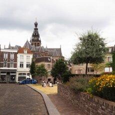 Day-trip to Nijmegen 17