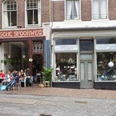 Day-trip to Nijmegen 18
