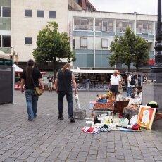 Day-trip to Nijmegen 19