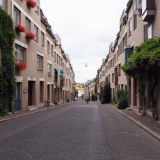 Day-trip to Nijmegen 20