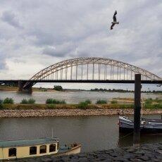 Day-trip to Nijmegen 24