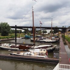 Day-trip to Nijmegen 25