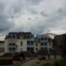 Day-trip to Nijmegen 27