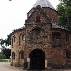 Day-trip to Nijmegen 29
