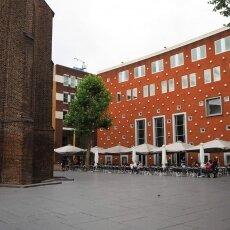 Day-trip to Nijmegen 30