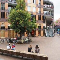 Day-trip to Nijmegen 31