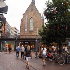 Day-trip to Nijmegen 32