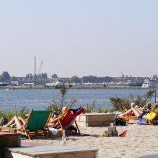 Amsterdam Noord 05