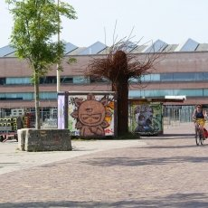 Amsterdam Noord 09