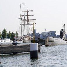 Amsterdam Noord 16