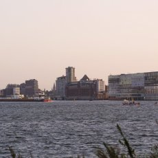 Amsterdam Noord 22