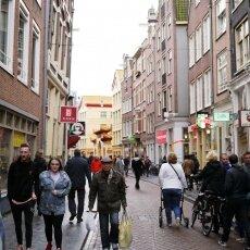 Open Ateliers Nieuwmarkt 08