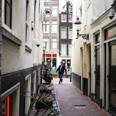 Open Ateliers Nieuwmarkt 11