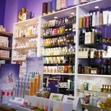 Bio cosmetics - Lavendula 02