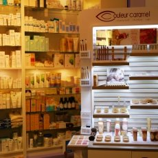 Bio cosmetics - Lavendula 03