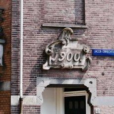 Oud-Zuid Roses 30