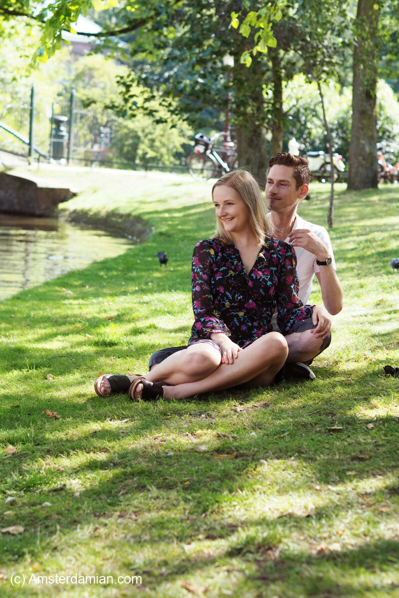 Couples photography 02
