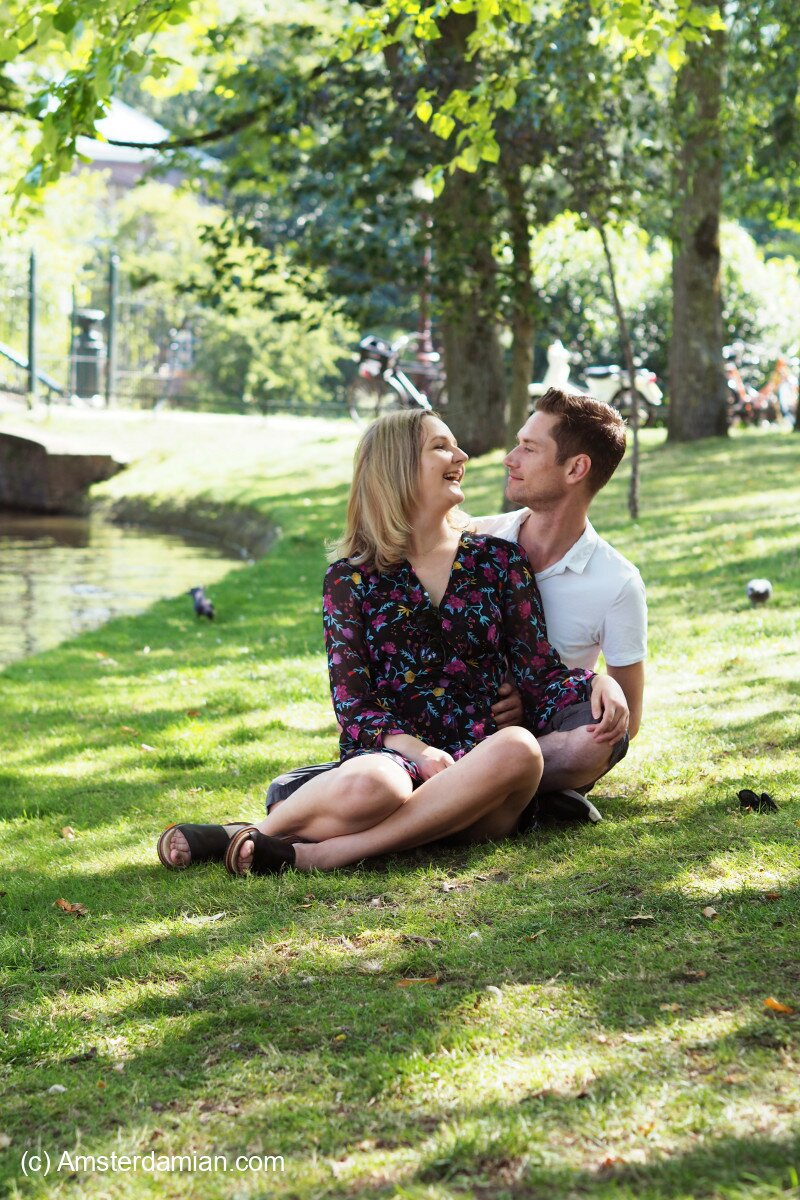 Couples photography 04
