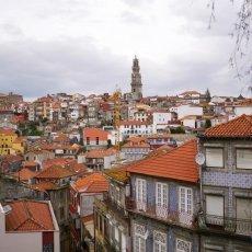 Porto 04
